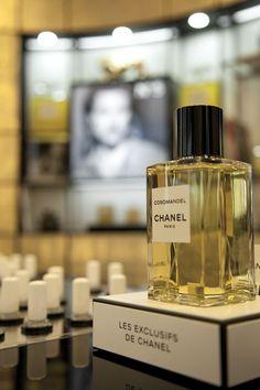 f5975cb14f2 26 Best Perfume images