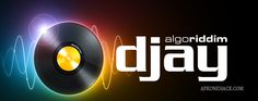 djay 2 is an Music & Audioapp for android Download latest version of djay 2 Apk + OBB Data [Full Paid] 2.2.7 for Android from apkonehack with direct link djay 2 Apk Description Version: 2.2.7 Package: com.algoriddim.djay  60 MB  Min: Android 4.1 and up   View in Playstore  How...