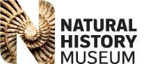 """1975 / Se inaugura """"Human Biology"""", exposición en el Museo de Historia Natural de Londres, que sirvió para renovar criterios expositivos en los museos de ciencias naturales, primando los valores didácticos y de comunicación. #unaymuchashistorias"""