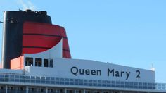Queen Mary, Broadway Shows, Fun, Photography, Travel, Voyage, Viajes, Traveling, Photograph