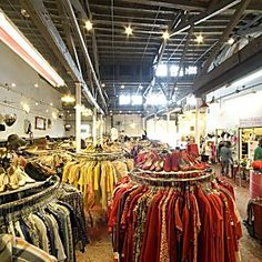aad3b4e129d The best thrift stores in New York Vintage Shops New York