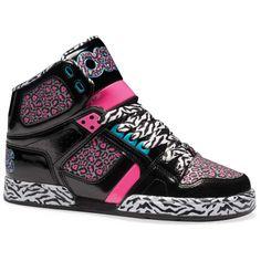 cool osiris shoes for girls zebra http   shoesballroomdance.com  p 3f8224e4d