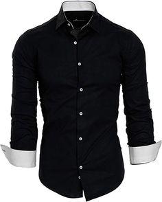 10 Best Guys Clothes & Suits images | Suits, All black suit