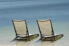 Relax (Key Largo, Florida)