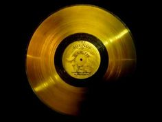 A complete playlist of the Voyager's Golden Record. Voyager's Golden Record: Bach_Brandenburg Concerto No. 2 in F - YouTube