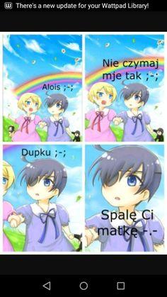 memy memusie memuszki memusiunie memy z anime itp... #humor # Humor # amreading # books # wattpad