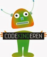 WitBlauw - Basisonderwijs en ICT: Programmeren leer je (nog niet) op de basisschool