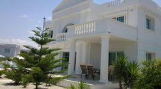 Villa Avant Garde 3 Bed