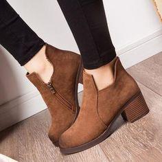290 mejores imágenes de Woo! Zapatos. | Zapatos, Calzas y