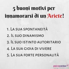 Aries, Aba, Zodiac Signs, Tumbler, Flora, My Love, Random, Astrology, Destiny