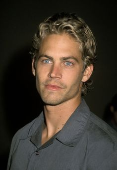 03rd Oct | Tigerland Los Angeles Premiere - 003 - Remembering Paul Walker » Photo Gallery