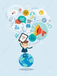 comunicación social y periodismo - Buscar con Google