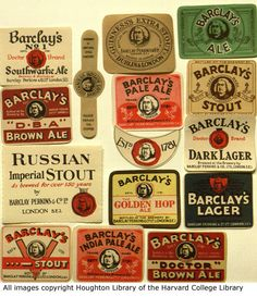 a look at the steps in brewing Brewing ingredients & process :: block 'n tackle brewery  let's have a look at  each one in turn  the first stage in the brewing process is to mill the grain.