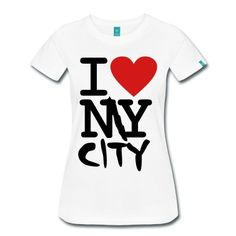 Not only NY :p