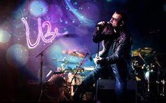 Bono #u2NewsActualite #u2NewsActualitePinterest #u2 #bono #PaulHewson #music #rock #concert #live