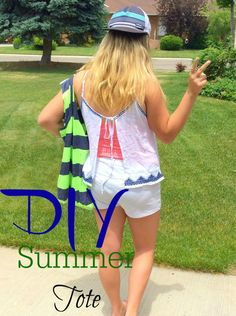 summer tote9