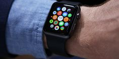 Some Apple Watch users are reporting skin burns and irritation upon use Science And Technology News, Wearable Technology, Apple Watch, Apple Inc, Smartwatch, Ios News, Best Smart Watches, Getting Fired, New Gadgets