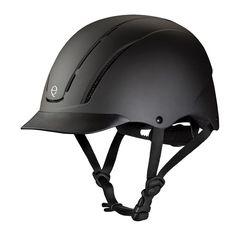 Troxel® Spirit Helmet**