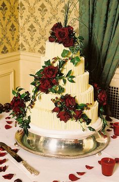 1000 images about awsome cakes food on pinterest cakes peacock wedding cake and 21st. Black Bedroom Furniture Sets. Home Design Ideas
