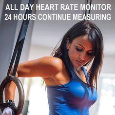 H8 Smart Women Bracelet - US$39.99 Sales Online black - Tomtop Smartwatch, Apple Technology, Mode Rose, Clock Display, App Support, Smart Women, Heart Rate Monitor, Blood Pressure, Time Clock