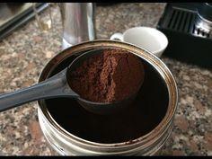 6 Usi del Caffè nell'Orto e Giardino