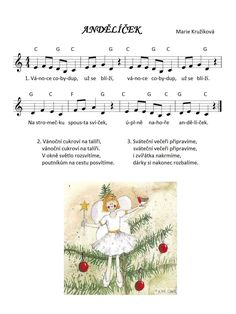 Advent, Preschool, Techno, How To Make, Kids, Christmas, Sheet Music, Report Cards, Songs