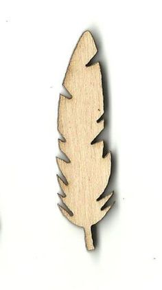 """Laser Cut Wood Shape Craft supply Unfinished Wood 1/2"""" - 30"""" sizes available on most items 1/8"""" thick or 1/4"""" thick wood Baltic Birch Sizes are by the longest part of the design Please use the drop do"""