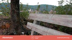 ¡#Huelva es de #cine! >> El rodaje de la próxima película de Pedro Almodóvar, 'Silencio', comenzará en mayo en la #SierradeAracena y Picos de #Aroche. #SienteHuelva  http://www.turismohuelva.org/es/producto/naturaleza