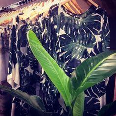 Miami_Fashion_Diary-3