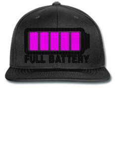 Nike KD Performance True Men's Snapback Hat Cap Black/Dark Grey Heather  778068-010 (Size os) | MEN Stylish Clothes To Buy | Pinterest | Black dark