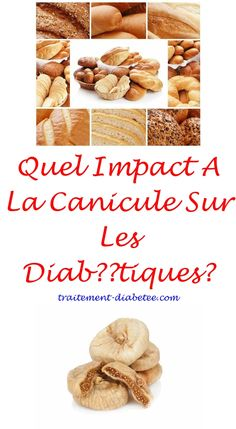statine diabete - diabetes and kidney failure it's time to quit.evolution du diabete de type 2 en france diabete et hyperglycemie aliment a eliminer si diabete 5192344666