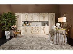 http://www.esposizioneartigianimedesi.it/en/products/modular-kitchens/art-nouveau-style-kitchen/cucina--liberty-flora-404.php