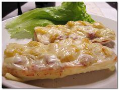 hanilo: Pizzapatongit    http://hanilo.blogspot.fi/2012/03/pizzapatongit.html