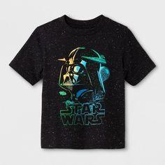 18e32550 Men's Star Wars Han Solo & Chewie Short Sleeve T-Shirt - Black 2XL in 2018  | Products | Pinterest | Star wars han solo, Star Wars and Star wars toys