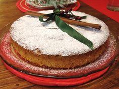 Εκπληκτική βασιλόπιτα με λεμόνι , μαστίχα και τριμμένο φουντούκι Christmas Sweets, Xmas, Christmas Ideas, Cake Receipe, Greek Recipes, Cooking, Desserts, Food, Cakes