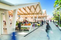 European Prize for Urban Public Space Announces 2016 Finalists Photos | Architectural Digest