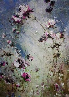 Giardini d'artista 11 _ Laurence Amelie