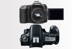 Canon EOS 70D full Body While we have no official details in regards to Canon 70D specification, we can tell you that the feature will be a great leap forward when compared to the 60 D, so let's hope that the price of 70 D not take too much of a leap both in features and price.