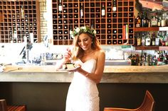 Scandinavian Winter Wedding  Winnipeg, Manitoba  Alexandra Lillian Weddings & Events  http://alweddingswinnipeg.com/