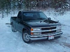 56 best chevy silverado the heartbeat images on pinterest pickup rh pinterest com 1998 chevy 1500 repair manual 1998 chevy silverado repair manual