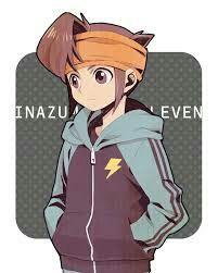 Imágenes de jugadores de inazuma Eleven... ⚽⚡ #fanfic # Fanfic # amreading # books # wattpad