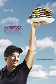 Amreeka 【 FuII • Movie • Streaming