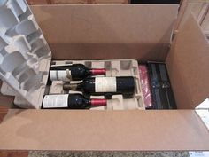 Wine Clubs Wineclubs On Pinterest