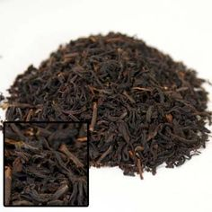 Decaf Iced Tea Blend - 8 Ounce >>> Find out more about the great product at the image link. (This is an affiliate link and I receive a commission for the sales) Perfect Glass, Thing 1, Brewing Tea, Tea Blends, Iced Tea, Healthy Drinks, Gourmet Recipes, Teas, 1 Pound