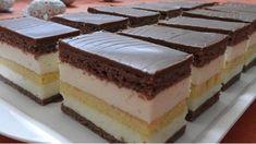 Tiramisu, Cake, Ethnic Recipes, Food, Basket, Kuchen, Essen, Meals, Tiramisu Cake