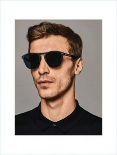 889895140bcb 40 Best Dior Homme Sunglasses images