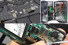 Computer Hardware, Laptop, Hardware, Laptops