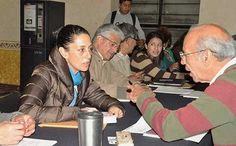 CUMPLE CLAUDIA SHEINBAUM COMPROMISO DE CAMPAÑA