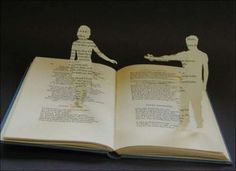 Would be a great wedding gift for a couple with Literary, Education, or Language backgrounds!