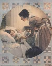 Image result for dessins de Norman Rockwell